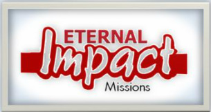 Eternal Impact Missions